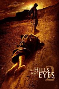 Nonton Film The Hills Have Eyes II (2007) Subtitle Indonesia Streaming Movie Download