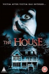 Nonton Film The House (2007) Subtitle Indonesia Streaming Movie Download