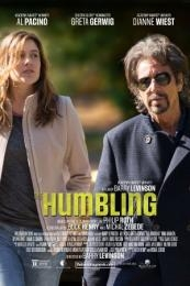 Nonton Film The Humbling (2014) Subtitle Indonesia Streaming Movie Download