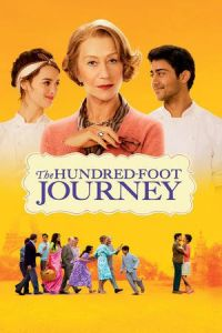 Nonton Film The Hundred-Foot Journey (2014) Subtitle Indonesia Streaming Movie Download