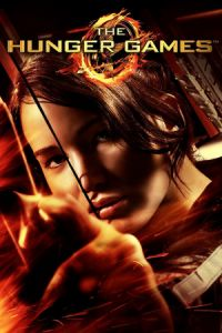 Nonton Film The Hunger Games (2012) Subtitle Indonesia Streaming Movie Download