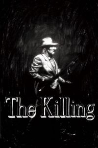 Nonton Film The Killing (1956) Subtitle Indonesia Streaming Movie Download