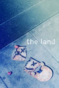 Nonton Film The Land (2016) Subtitle Indonesia Streaming Movie Download