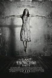 Nonton Film The Last Exorcism Part II (2013) Subtitle Indonesia Streaming Movie Download