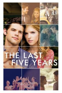Nonton Film The Last Five Years (2015) Subtitle Indonesia Streaming Movie Download