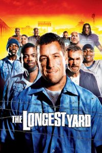 Nonton Film The Longest Yard (2005) Subtitle Indonesia Streaming Movie Download