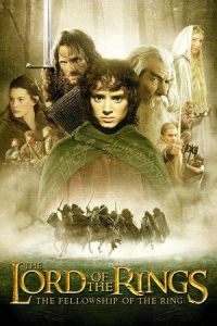 Nonton Film The Lord of the Rings: The Fellowship of the Ring (2001) Subtitle Indonesia Streaming Movie Download