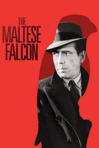 Nonton Film The Maltese Falcon (1941) Subtitle Indonesia Streaming Movie Download