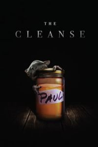 Nonton Film The Master Cleanse (2018) Subtitle Indonesia Streaming Movie Download