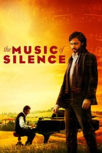Nonton Film The Music of Silence (La musica del silenzio) (2017) Subtitle Indonesia Streaming Movie Download