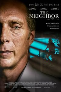 Nonton Film The Neighbor (2018) Subtitle Indonesia Streaming Movie Download