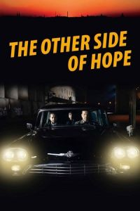 Nonton Film The Other Side of Hope (2017) Subtitle Indonesia Streaming Movie Download