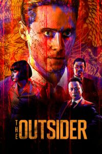 Nonton Film The Outsider (2018) Subtitle Indonesia Streaming Movie Download