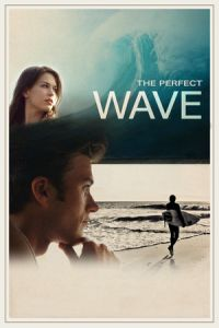 Nonton Film The Perfect Wave (2014) Subtitle Indonesia Streaming Movie Download