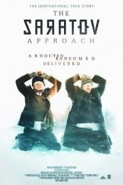 Nonton Film The Saratov Approach (2013) Subtitle Indonesia Streaming Movie Download