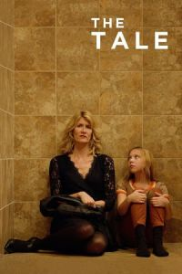 Nonton Film The Tale (2018) Subtitle Indonesia Streaming Movie Download