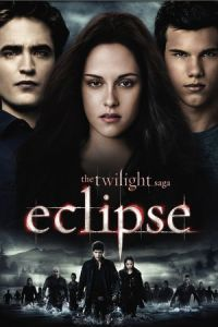 Nonton Film The Twilight Saga: Eclipse (2010) Subtitle Indonesia Streaming Movie Download