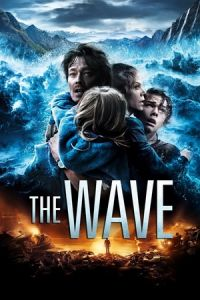 Nonton Film The Wave (2015) Subtitle Indonesia Streaming Movie Download