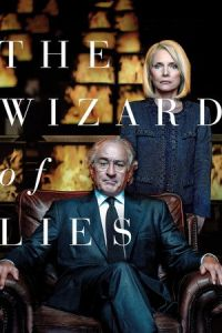Nonton Film The Wizard of Lies (2017) Subtitle Indonesia Streaming Movie Download