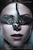 Nonton Film Thelma (2017) Subtitle Indonesia Streaming Movie Download