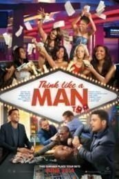 Nonton Film Think Like a Man Too (2014) Subtitle Indonesia Streaming Movie Download