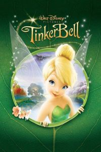Nonton Film Tinker Bell (2008) Subtitle Indonesia Streaming Movie Download
