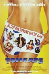 Nonton Film Tomcats (2001) Subtitle Indonesia Streaming Movie Download