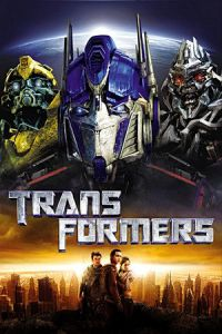 Nonton Film Transformers (2007) Subtitle Indonesia Streaming Movie Download