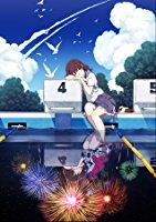 Nonton Film Fireworks, Should We See It from the Side or The Bottom? (Uchiage hanabi, shita kara miru ka? Yoko kara miru ka?) (2017) Subtitle Indonesia Streaming Movie Download