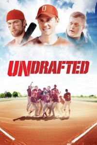 Nonton Film Undrafted (2016) Subtitle Indonesia Streaming Movie Download
