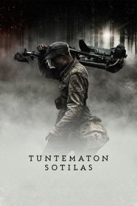 Nonton Film Unknown Soldier (2017) Subtitle Indonesia Streaming Movie Download