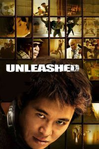 Nonton Film Unleashed (2005) Subtitle Indonesia Streaming Movie Download