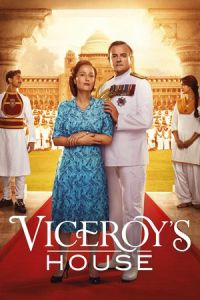 Nonton Film Viceroy's House (2017) Subtitle Indonesia Streaming Movie Download