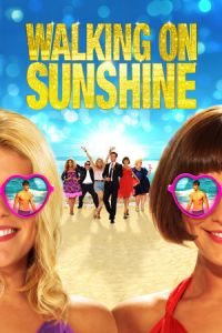 Nonton Film Walking on Sunshine (2014) Subtitle Indonesia Streaming Movie Download