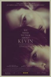 Nonton Film We Need to Talk About Kevin (2011) Subtitle Indonesia Streaming Movie Download