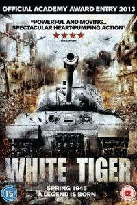 Nonton Film White Tiger (2012) Subtitle Indonesia Streaming Movie Download