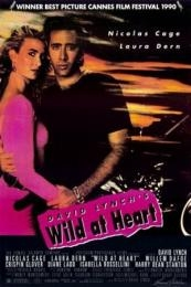 Nonton Film Wild at Heart (1990) Subtitle Indonesia Streaming Movie Download