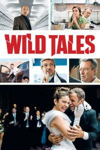 Nonton Film Wild Tales (2014) Subtitle Indonesia Streaming Movie Download