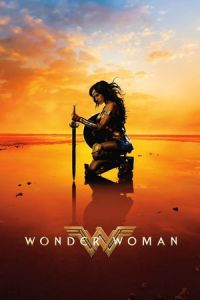 Nonton Film Wonder Woman (2017) Subtitle Indonesia Streaming Movie Download
