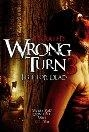Nonton Film Wrong Turn 3: Left for Dead (2009) Subtitle Indonesia Streaming Movie Download