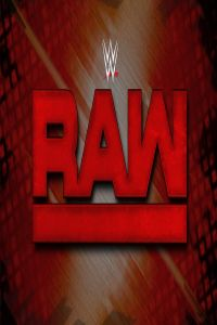 Nonton Film WWE Monday Night Raw 8th May 2017 Subtitle Indonesia Streaming Movie Download