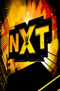 Nonton Film WWE NXT 2017 04 05 (2017) Subtitle Indonesia Streaming Movie Download
