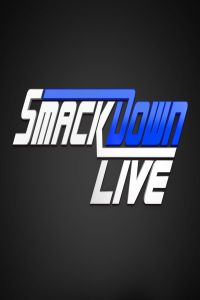 Nonton Film WWE Smackdown Live! 13.12 (2016) Subtitle Indonesia Streaming Movie Download