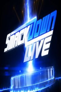 Nonton Film WWE Smackdown Live 25 10 2016 (2016) Subtitle Indonesia Streaming Movie Download