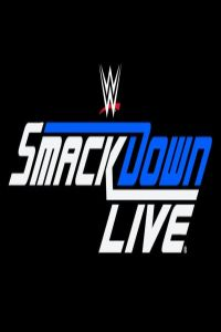 Nonton Film WWE Smackdown Live! 9th May 2017 Subtitle Indonesia Streaming Movie Download