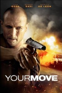 Nonton Film Your Move (2017) Subtitle Indonesia Streaming Movie Download