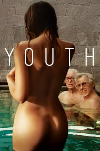 Nonton Film Youth (2015) Subtitle Indonesia Streaming Movie Download