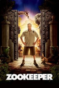 Nonton Film Zookeeper (2011) Subtitle Indonesia Streaming Movie Download