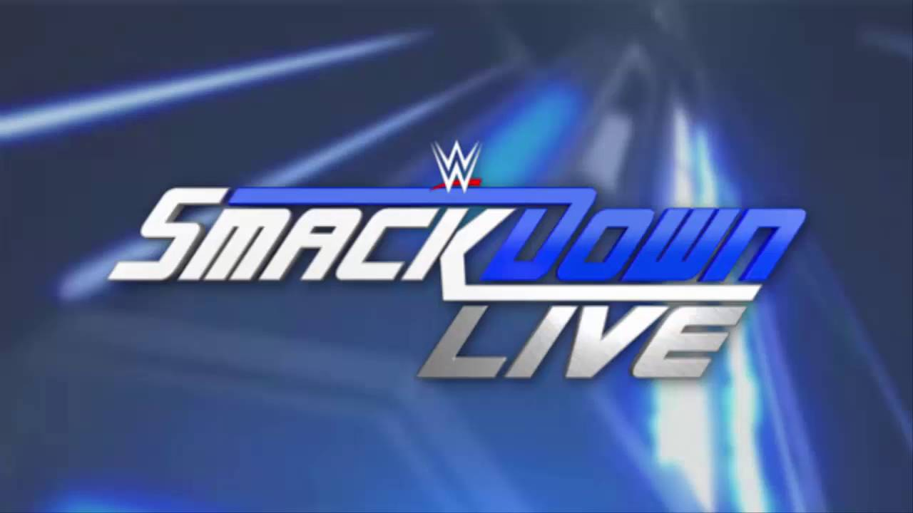 Nonton Film WWE Smackdown Live 28 February (2017) Subtitle Indonesia Streaming Movie Download