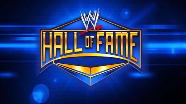 Nonton Film WWE Hall of Fame 31 March (2017) Subtitle Indonesia Streaming Movie Download